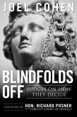 Blindfolds Off (eBook, ePUB)
