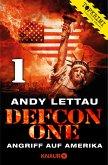 Defcon One 1 (eBook, ePUB)