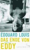 Das Ende von Eddy (eBook, ePUB)