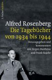 Alfred Rosenberg (eBook, ePUB)