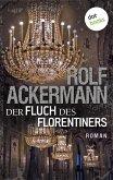 Der Fluch des Florentiners (eBook, ePUB)