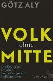 Volk ohne Mitte (eBook, ePUB)