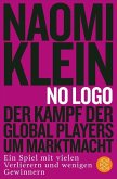 No Logo! (eBook, ePUB)