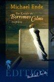 Der Korridor des Borromeo Colmi (eBook, ePUB)