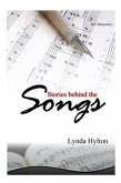 Stories Behind the Songs (eBook, ePUB)