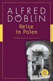 Reise in Polen (eBook, ePUB)