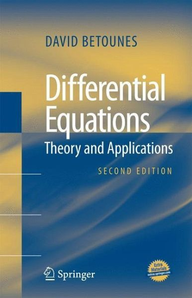 download Quantal Density Functional