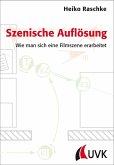 Szenische Auflösung (eBook, PDF)