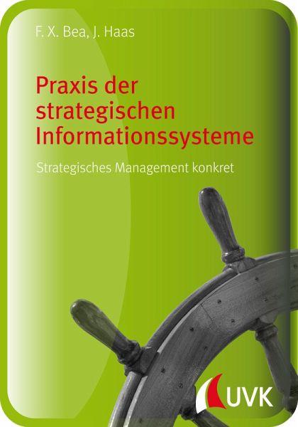 controlling und informationsmanagement in strategischen unternehmensnetzwerken schaefer sigrid