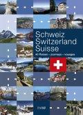 Schweiz\Switzerland / Suisse