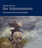 Theodor Storm: Der SchimmelreiterEine kommentierte Leseausgabe