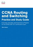 CCNA Routing and Switching Practice and Study Guide (eBook, PDF)
