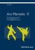 Ars Martialis