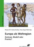 Europa als Weltregion