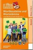 LÜK Lese-Rechtschreib-Förderung 3