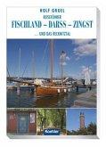 Reiseführer Fischland - Darß - Zingst