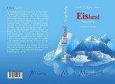 Eisland - Vergeltung