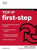 TCP/IP First-Step (eBook, PDF)