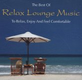 The Best Of Relax Lounge Music