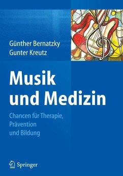 Musik und Medizin