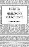 Sibirische Märchen II (eBook, ePUB)