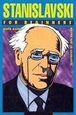 Stanislavski for Beginners