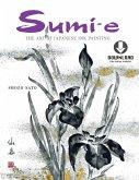 Sumi-e (eBook, ePUB)