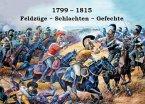 1799 - 1815