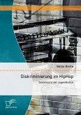 Diskriminierung im HipHop: Sexismus in der Jugendkultur (eBook, PDF)