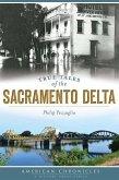 True Tales of the Sacramento Delta