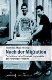 Nach der Migration (eBook, PDF)