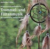 Trommel-Und Flötenmusik