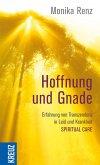 Hoffnung und Gnade (eBook, ePUB)