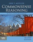 Commonsense Reasoning (eBook, ePUB)