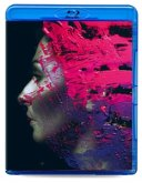 Hand.Cannot.Erase (Blu-ray)