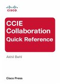 CCIE Collaboration Quick Reference (eBook, PDF)