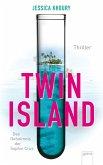 Twin Island. Das Geheimnis der Sophie Crue (eBook, ePUB)