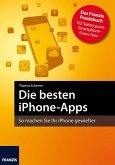 Die besten iPhone-Apps (eBook, ePUB)