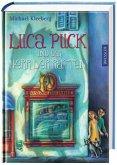 Luca Puck und der Herr der Ratten (Mängelexemplar)