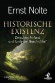 Historische Existenz (eBook, ePUB)