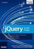 jQuery in der Praxis (eBook, ePUB)
