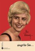 Bärbel Wachholz sing für Sie acht ihrer bekanntesten und beliebten Titel (eBook, ePUB)