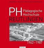 Pädagogische Hochschule Reutlingen