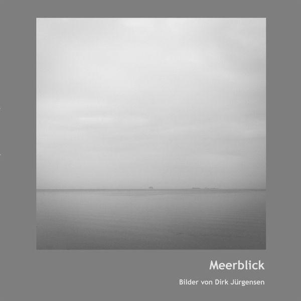 Meerblick - Jürgensen, Dirk