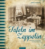 Tafeln im Zeppelin