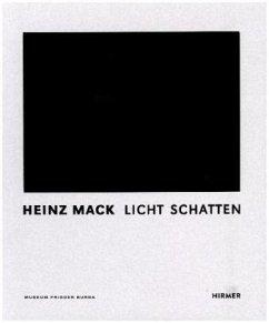 Heinz Mack - Mack, Heinz