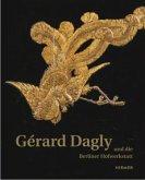 Gérard Dagly