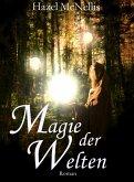 Magie der Welten (eBook, ePUB)