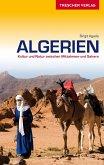 Reiseführer Algerien
