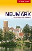 Reiseführer Neumark